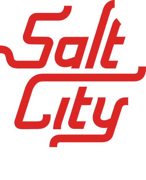 Salt City Roller Derby